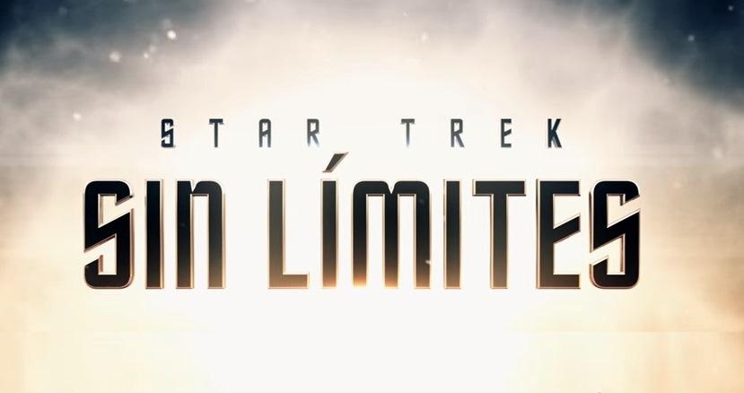 Star-Trek-cine