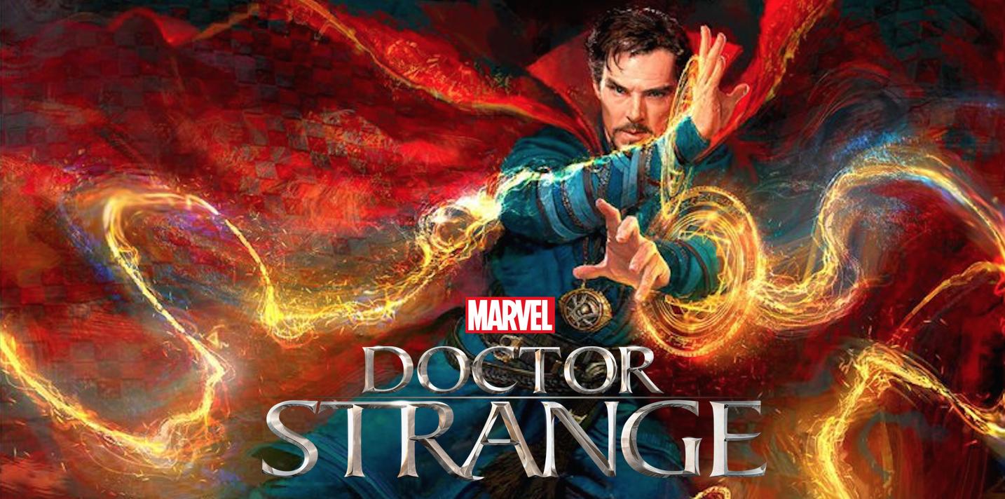 trailer-pelicula-doctor-strange
