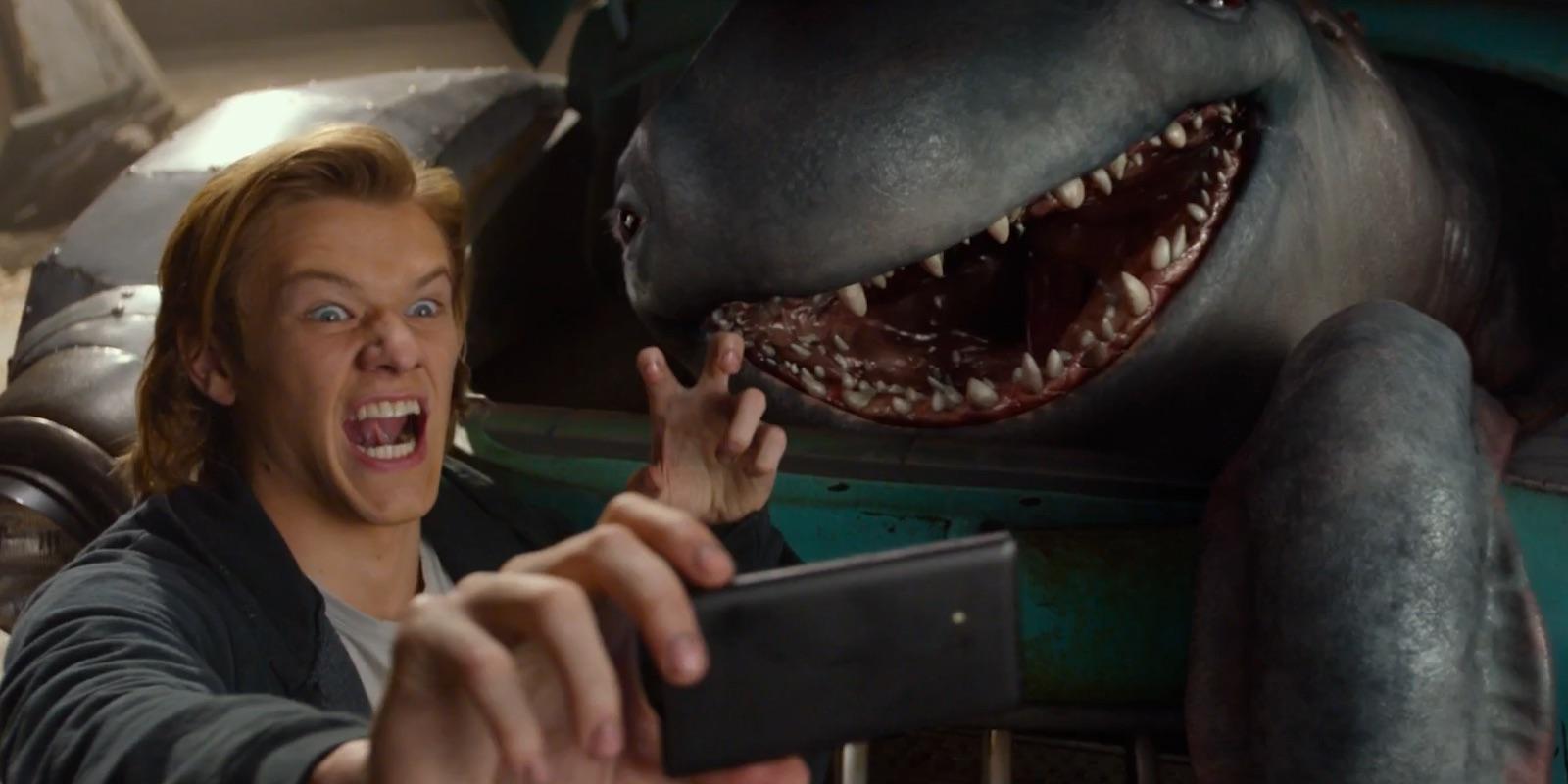 Monster-Trucks-Movie-Creatch-Trailer