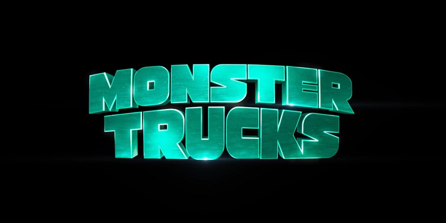 Monster-Trucks-Movie-Logo