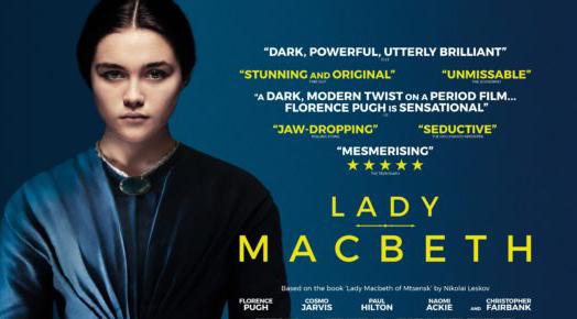Lady-Macbeth-poster-600x450