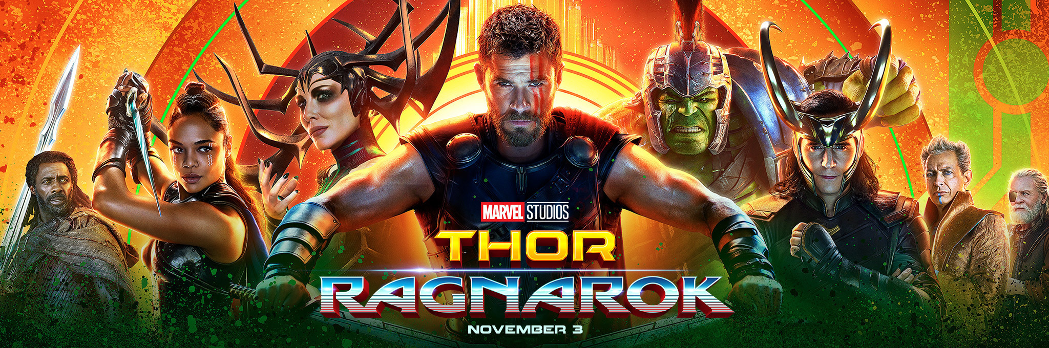r_thorragnarok_header_a586805f